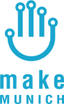 Make_munich_logo-blue_web_184x300